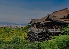 京都府:イメージ